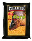 Krmení Big Carp Fish Mix 2.5kg